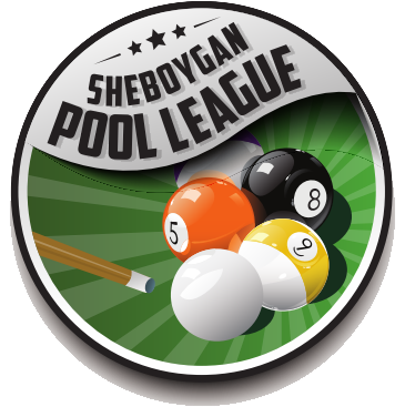 entertainment pool league club bar tavern dance sheboygan wi